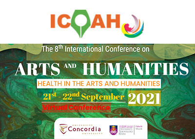 The 6th International Conference on Fisheries and Aquaculture 2019